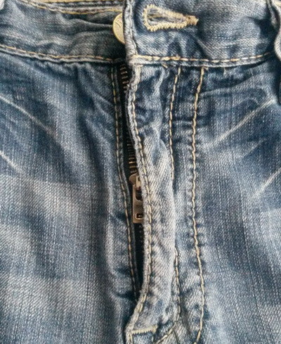 fix zipper on jeans_2