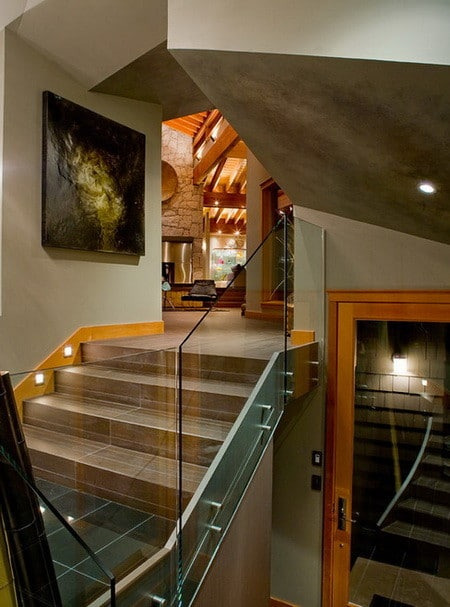 50 Amazing Staircase Ideas_01