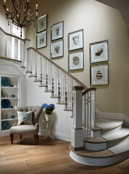 50 Amazing Staircase Ideas_02