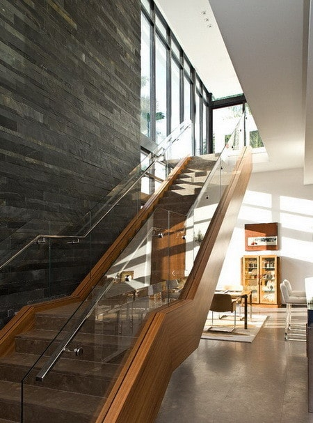 50 Amazing Staircase Ideas_09