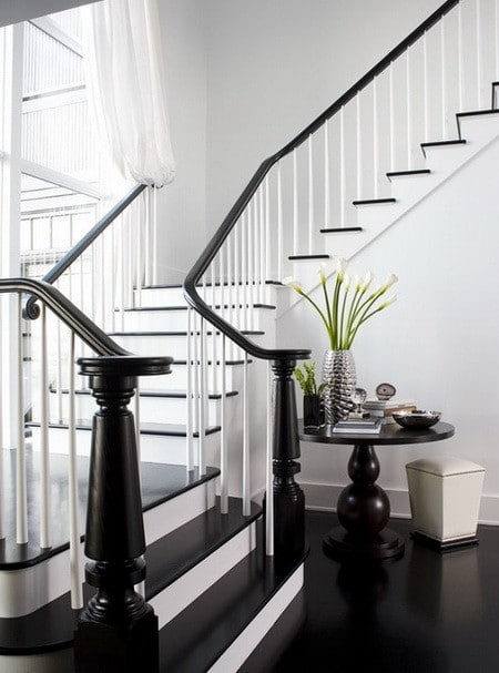 50 Amazing Staircase Ideas_11