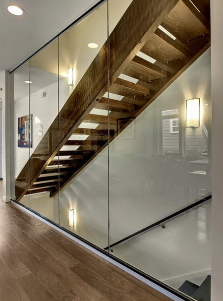 50 Amazing Staircase Ideas_13
