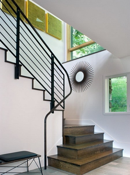 50 Amazing Staircase Ideas_15