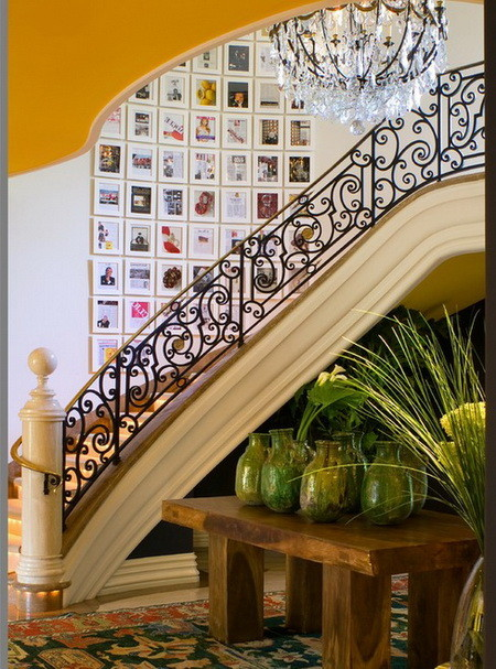 50 Amazing Staircase Ideas_30