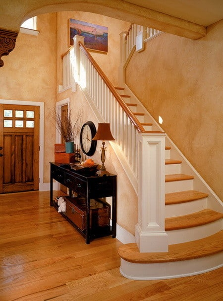 50 Amazing Staircase Ideas_46