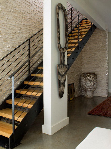 50 Amazing Staircase Ideas_50