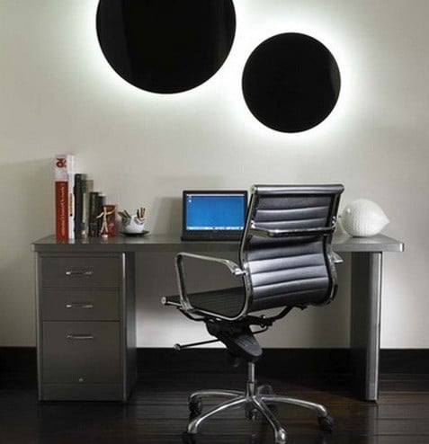 Home Office Design And Layout Ideas_07