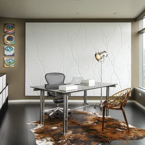 Home Office Design And Layout Ideas_22