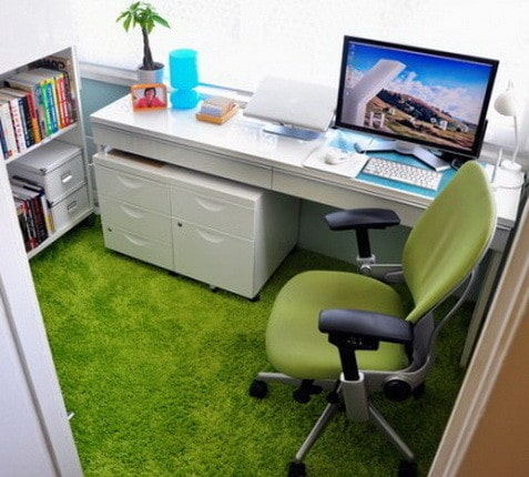 Home Office Design And Layout Ideas_25