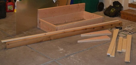 How To Build A Cold Frame_04