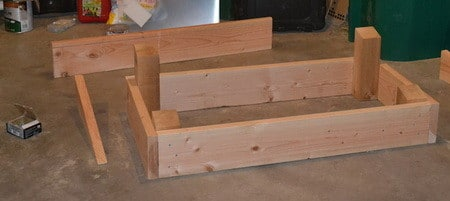 How To Build A Cold Frame_05