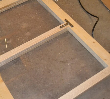 How To Build A Cold Frame_07