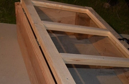 How To Build A Cold Frame_10