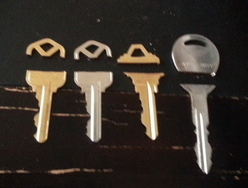 How To Reduce The Size Of Your Keys In Your Pocket_3