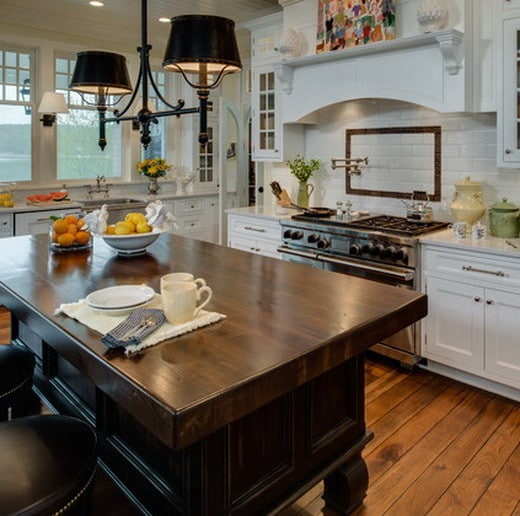 38 amazing kitchen island ideas picture ideas