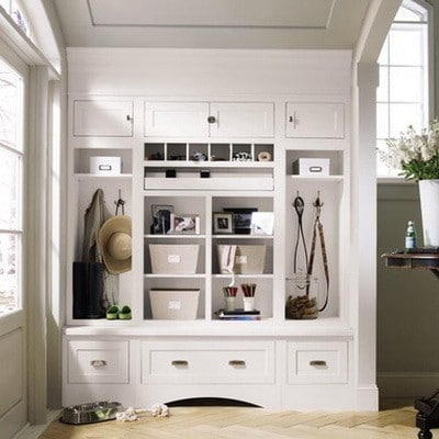 25 Awesome Small Space Organizing Ideas_04