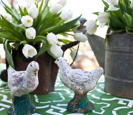 50 Homemade Easter Decorating Ideas_03