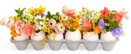 50 Homemade Easter Decorating Ideas_06