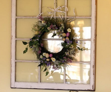 50 Homemade Easter Decorating Ideas_42