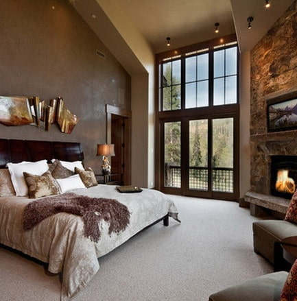 50 bedroom diy decorating ideas to help inspire you Diy bedroom ideas