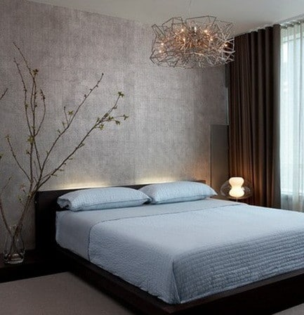BEDROOM_DIY_DECORATING_IDEAS__07
