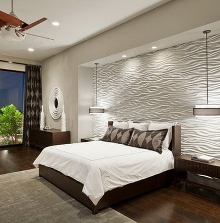 BEDROOM_DIY_DECORATING_IDEAS__15