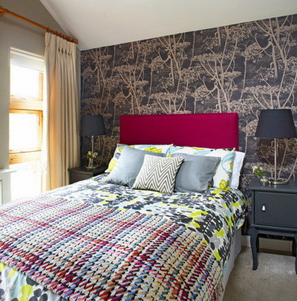 50 bedroom diy decorating ideas to help inspire you removeandreplace