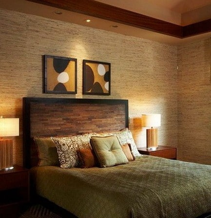 BEDROOM_DIY_DECORATING_IDEAS__33