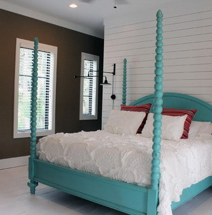 BEDROOM_DIY_DECORATING_IDEAS__47
