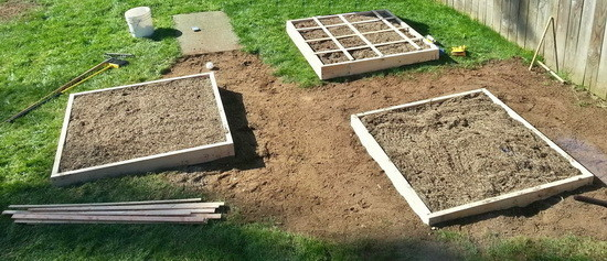 Square Foot Gardening - How To_09