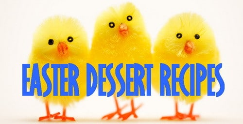 easter-recipe