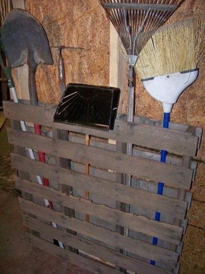 30 DIY Wooden Pallet Projects_09