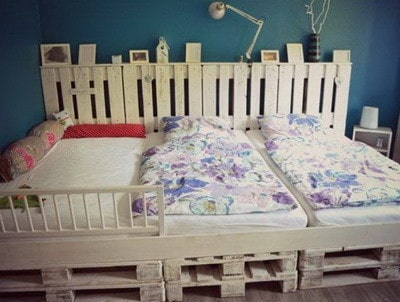 30 DIY Wooden Pallet Projects_16