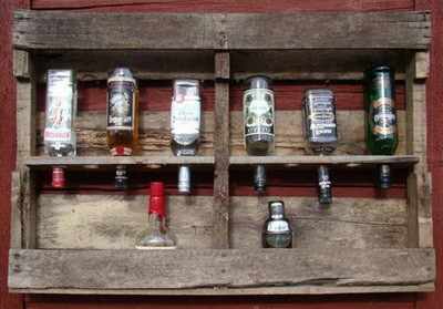 30 DIY Wooden Pallet Projects_17