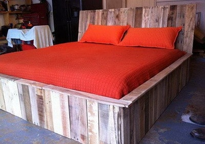 30 DIY Wooden Pallet Projects_22