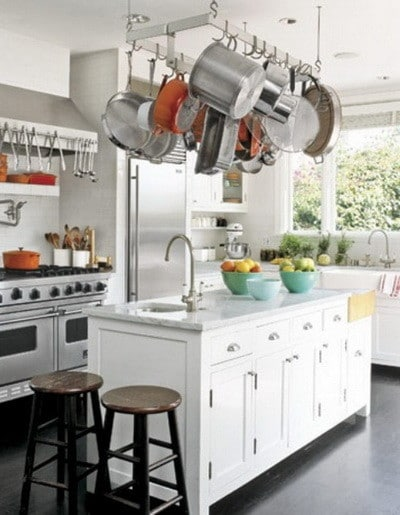 Kitchen pots and pans storage ideas_01