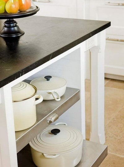 Kitchen pots and pans storage ideas_03