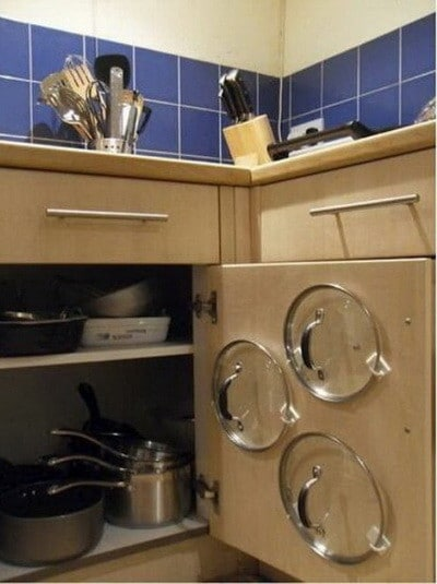 Kitchen pots and pans storage ideas_07