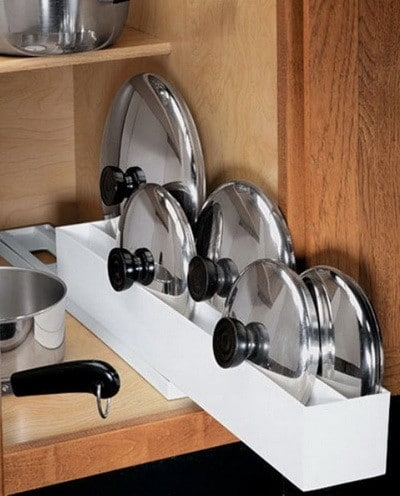 Kitchen pots and pans storage ideas_13