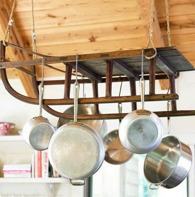 kitchen pot and pan storage 30 kitchen pots and pans storage solutions 8397