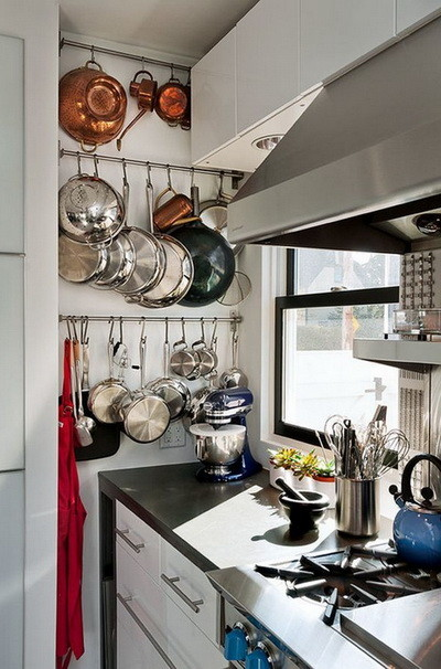 kitchen storage solutions for pots and pans 30 kitchen pots and pans storage solutions us2 9837