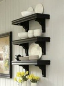 diy wood shelf_2