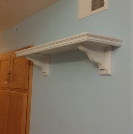 diy wood shelf_6