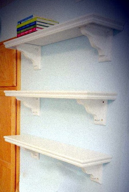 diy wood shelf_7