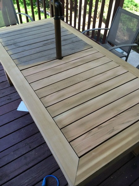 refurbish outdoor table_1