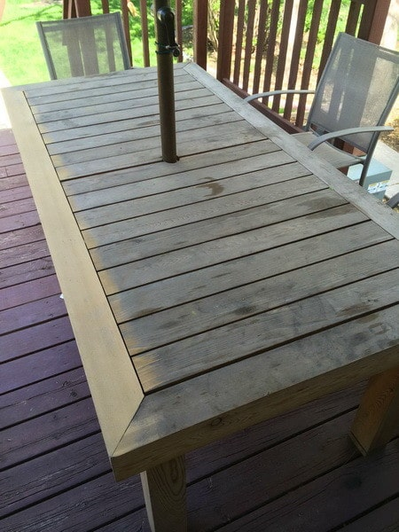 refurbish outdoor table_2
