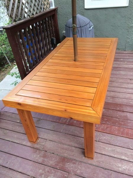 refurbish outdoor table_6