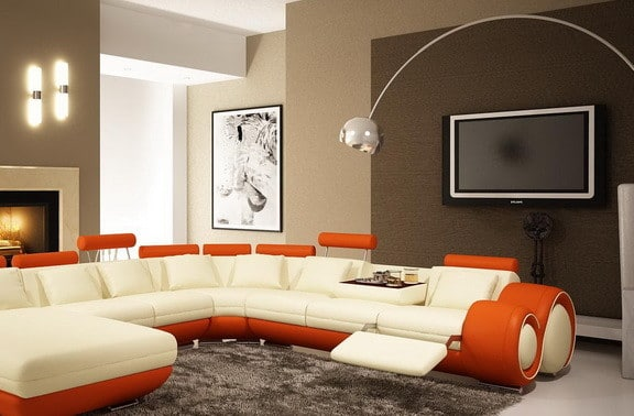 Accent Wall Ideas_05