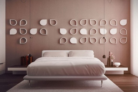 Accent Wall Ideas_10