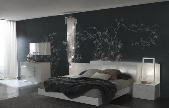Accent Wall Ideas_34
